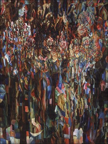世界開花(1916)